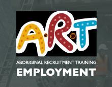 ART Employment