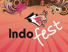 Indofest Festival Adelaide