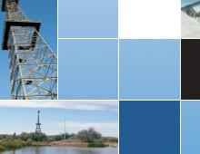 Australian Groundwater Technologies