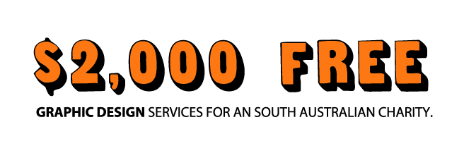 2000 free graphic design services